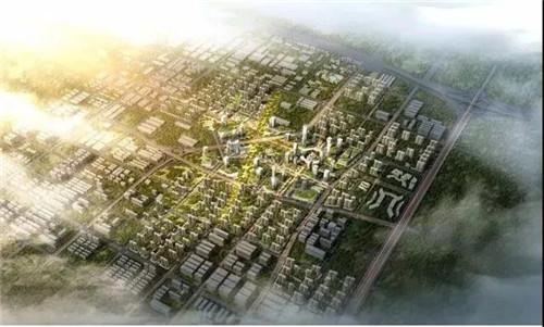 5betway必威官网备用市未央区徐家湾地区综合改造项目可研、PPP项目必威登录网址