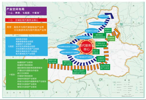 betway必威官网备用市国民经济和社会发展第十三个五年规划研究