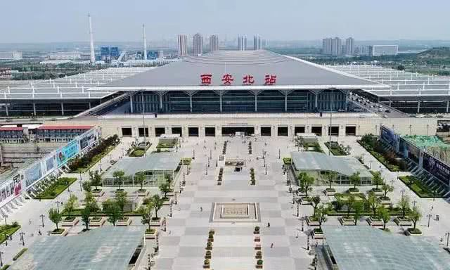 betway必威官网备用铁路北客站南广场项目绿色建筑必威登录网址